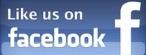 Facebookimage